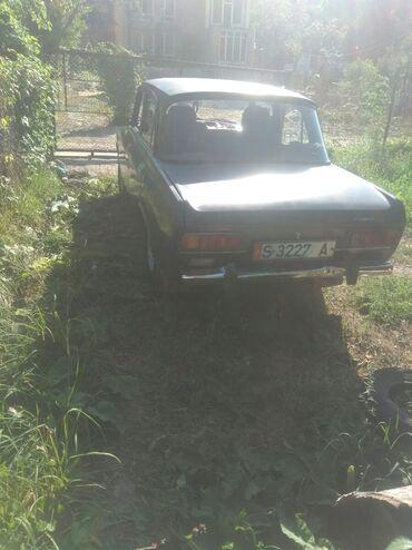 Транспорт - Кой-Таш: Москвич 2140 1.5 л. 1988   122350 км