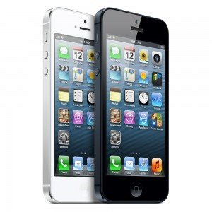 Продаю iPhone 5g 16 GB. новый 7000 сом .... срочно!!! в Бишкек
