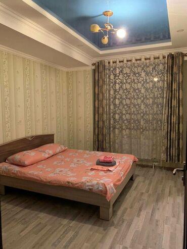 Недвижимость - Темир: Политех Джал Азия мол посуточно квартирапосуточно, час ночь