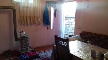 Bakı şəhərində ( Elan nomre 72 )