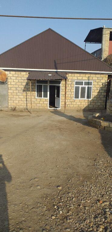 диски р 14 в Азербайджан: Продам Дом 308 кв. м, 3 комнаты