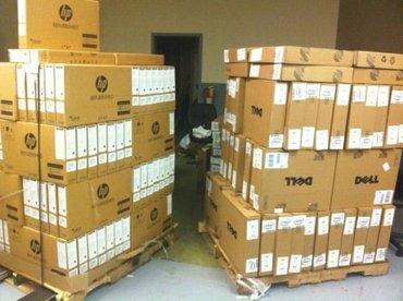 Bakı şəhərində Acer celeron, ram 4gb, hdd 500gb - 280 dollar acer corei3,ram 4gb,