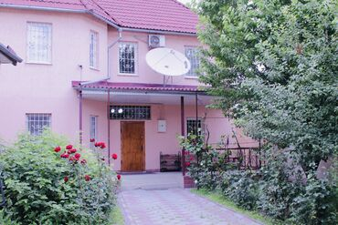 Продам Дом 150 кв. м, 5 комнат