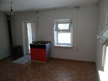 Комнаты в Бишкек: Здаю времянку.1 комната с прихожкой. В частном секторе. В Лебединовке