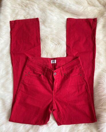 Pantalone S/M