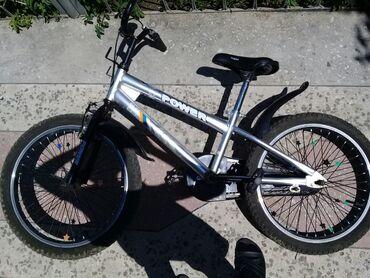 islenmis velosiped - Azərbaycan: Velosiped teze