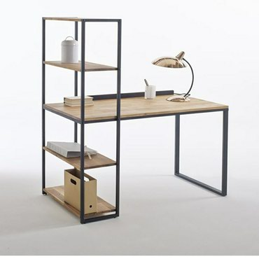 Лофт мебель на заказ в Кант