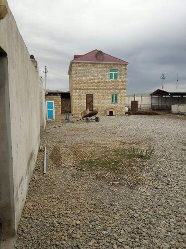 Недвижимость - Биджо: Salam alekum ferma satlir masdaqa ve sumqayit ve pirewukul etrafli