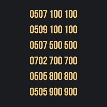 свободные номера о список в Кыргызстан: Для бизнеса самое то!Список и цены в