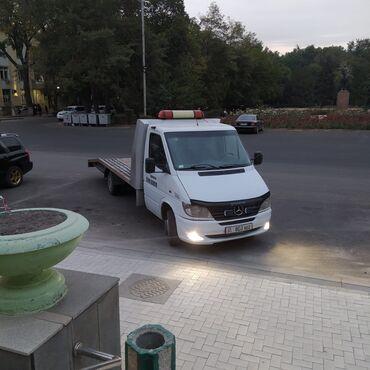 бишкек праститутка in Кыргызстан | ГРУЗОВЫЕ ПЕРЕВОЗКИ: Эвакуатор | С лебедкой, С ломаной платформой Бишкек