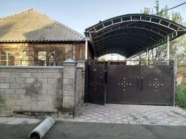 Дома - Бишкек: Продам Дом 100 кв. м, 6 комнат