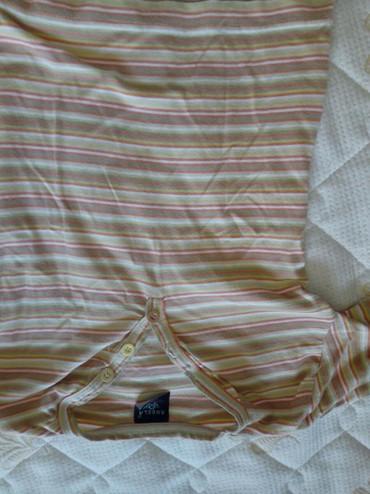 Majica za devojcice u veličini 4 - Pozarevac