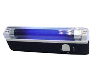 счетчики банкнот ик защиты в Кыргызстан: Ультрафиолетовая лампа dl-01(4w uv led, 365 нм)ультрафиолетовая лампа