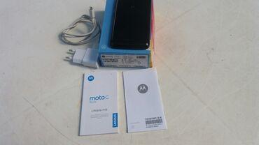 Motorola startac 70 - Srbija: Na prodaju Motorola Moto C u dobrom stanju sve funkcioniše odlično