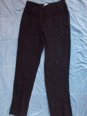 Pamuk-kvalitetne-pantalone - Srbija: Pantalone gianna 40 rasprodaja!!! Moderne kvalitetne pantalone