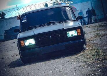 диски бу ваз в Кыргызстан: Ремонт двигателей ваз классика, регулировка карбюратора ваз