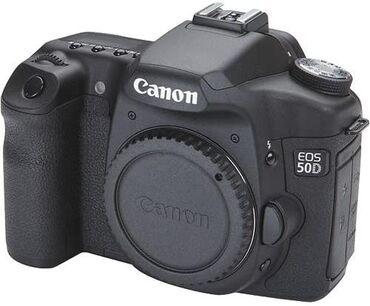 пленочный теплый пол цена бишкек в Кыргызстан: Продаю фотоаппарат Canon 50D Использовали мало,не студия обычный