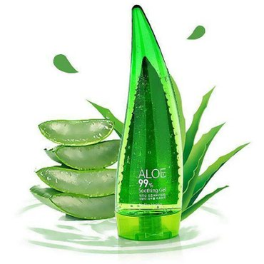 Holika Holika Aloe 99% Soothing Gel в Душанбе