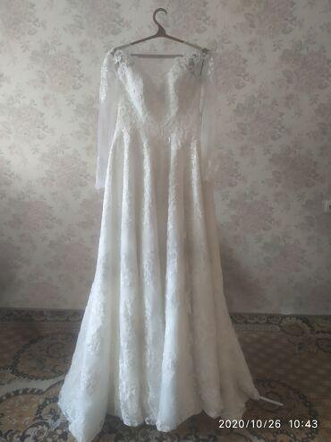Платье свадебное турецкое шикарное красивое. На продажу и в аренду