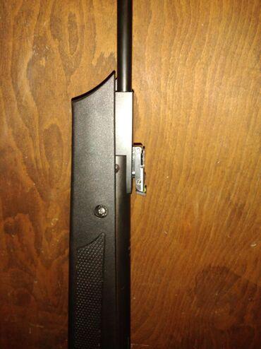 Vazdušna puška ekol ultimat 4.5mm.nova sa garancijom