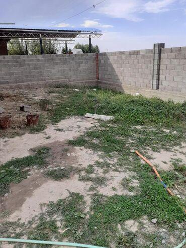 Садовые зонты - Кыргызстан: Падаю дом село Ак жар
