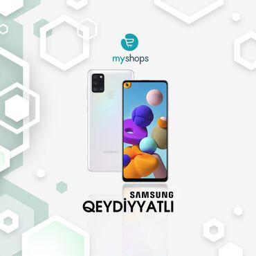 мини аккумулятор в Азербайджан: Новый Samsung A51 128 ГБ Черный