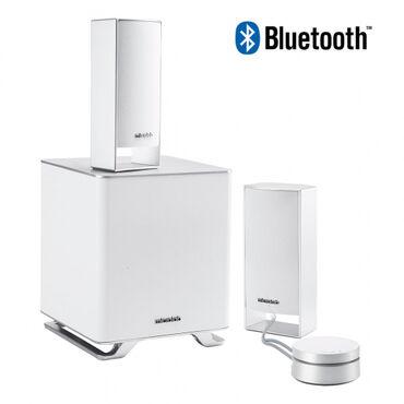 Microlab M-600BT Bluetooth (40W)Marka: MicrolabModel: M-600BT