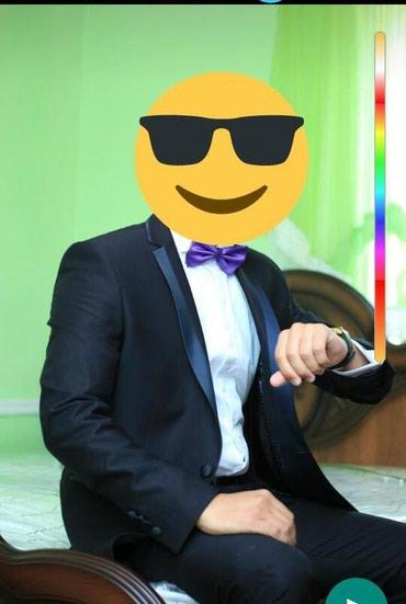 Продается костюм фирмы remiles в Ош
