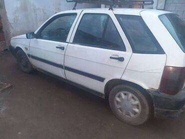 Aro spartana 1 2 mt - Srbija: Fiat Tipo 1.1 l. 1988 | 32770000 km
