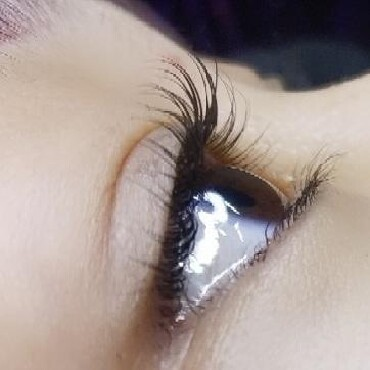татуажа перманентный волосковый в Кыргызстан: Курс бровист-коррекции,окраски,биотатуаж,тридинг,шугаринг лица и