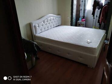 5937 объявлений: Суточная 1 ком квартира ЛЮКС Идеальная чистота комфорт и уют Доступная