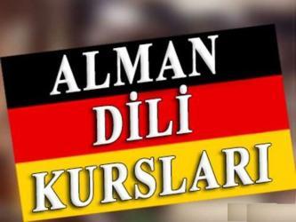 derzi kurslari - Azərbaycan: Alman Dili kurslari sizi 0 dan mukemmel seviyyeye qeder