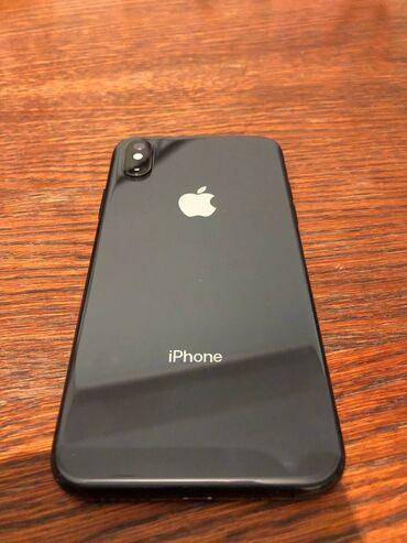 358 объявлений | ЭЛЕКТРОНИКА: IPhone Xs | 256 ГБ | Черный Б/У | Гарантия, Беспроводная зарядка, Face ID