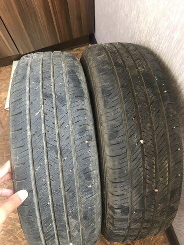 размер шин 18565 r15 в Кыргызстан: Продаю шины Falken (175/65/r15) цена за пару 2200