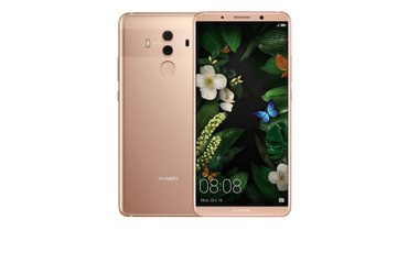 Huawei Mate 10 Pro 128 GB - Bakı