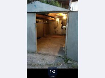 купить гараж в Кыргызстан: КуплюГараж,3 или 3,5 ширина,длина 4или 4,5 метра