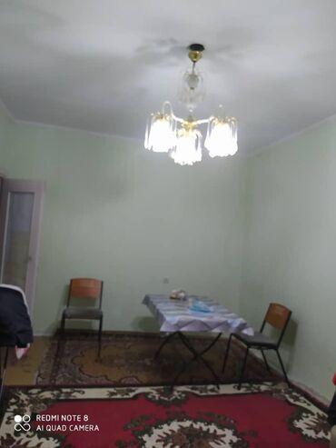 Продажа квартир - 9 - Бишкек: Продается квартира: 105 серия, Восток 5, 3 комнаты, 63 кв. м
