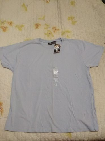 Женские футболки на 54 размер. в Бишкек