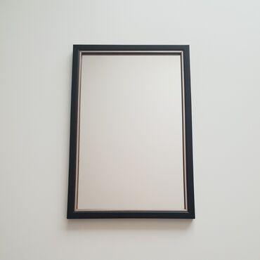 Ogledalo 42 x 28