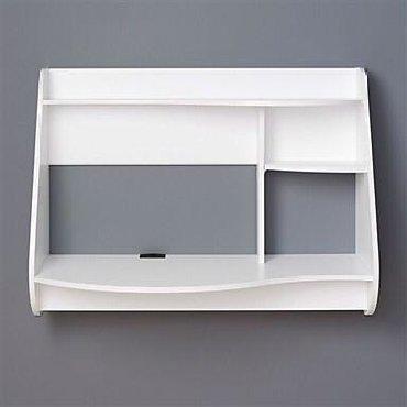 Парящие столы Air table Навесные письменные столыСтолы для ноуд бука