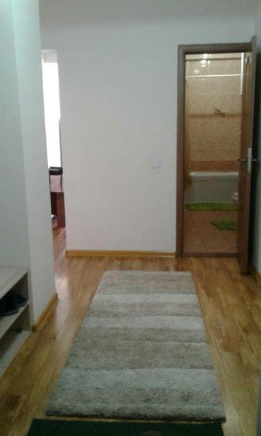 Продаю две трех комнатные квартиры. в Бишкек