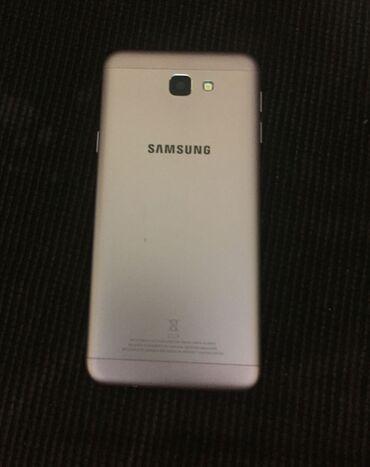 Б/у Samsung Galaxy J7 Prime 32 ГБ Белый