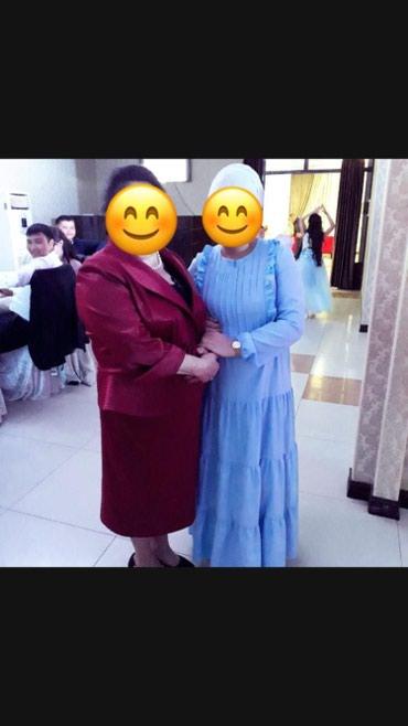 Продаю платье для беременных и в Бишкек