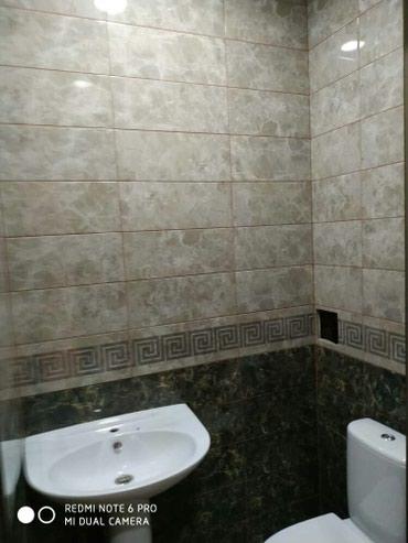 Срочно срочно продаю квартиру 3х в Бишкек
