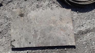 биндеры-320-листов-электрические в Кыргызстан: Лист железный