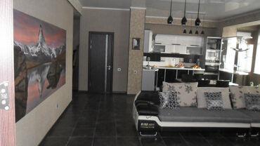 Сдается квартира: 2 комнаты, 80 кв. м, Бишкек