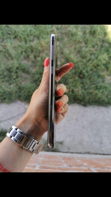Dual sim - Srbija: Upotrebljen Samsung Galaxy S10 128 GB crno