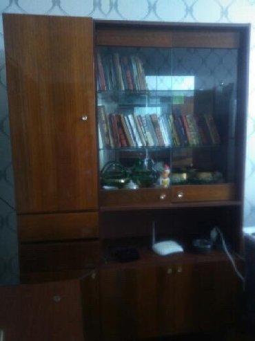 çıxmalı kupalniklər - Azərbaycan: 2 ədəd kitab şkafı birlikdə satılır tecılı evdən çıxmalıdır 140 + 140