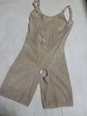 женское платье 52 в Кыргызстан: Грация утяжка, размер 52