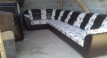 Мебель доставка по городу бесплатно в Бишкек